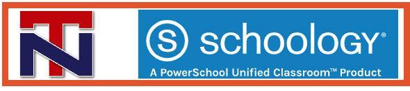 NTCSD SCHOOLOGY INFORMATION