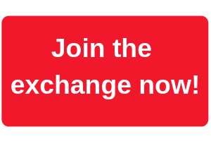 Join the exchange now!
