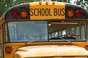 High School Bus Conduct