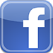 Facebook North Tonawanda City Schools