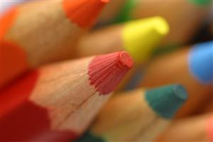 Elementary, Intermediate and Middle schools supply list (2018-19)
