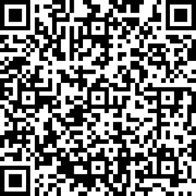 QR code for COVID screening form