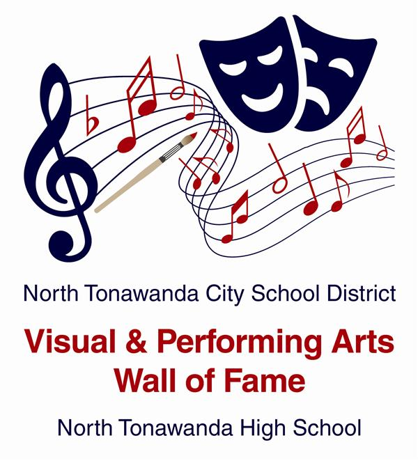 Visual & Performing Arts