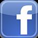 Facebook North Tonawanda High School