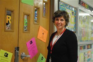 Mrs. Graves