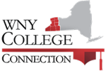 WNY College Connection