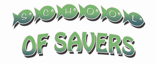 School of Savers